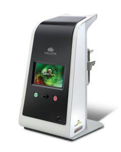 Valeda® Light Delivery System
