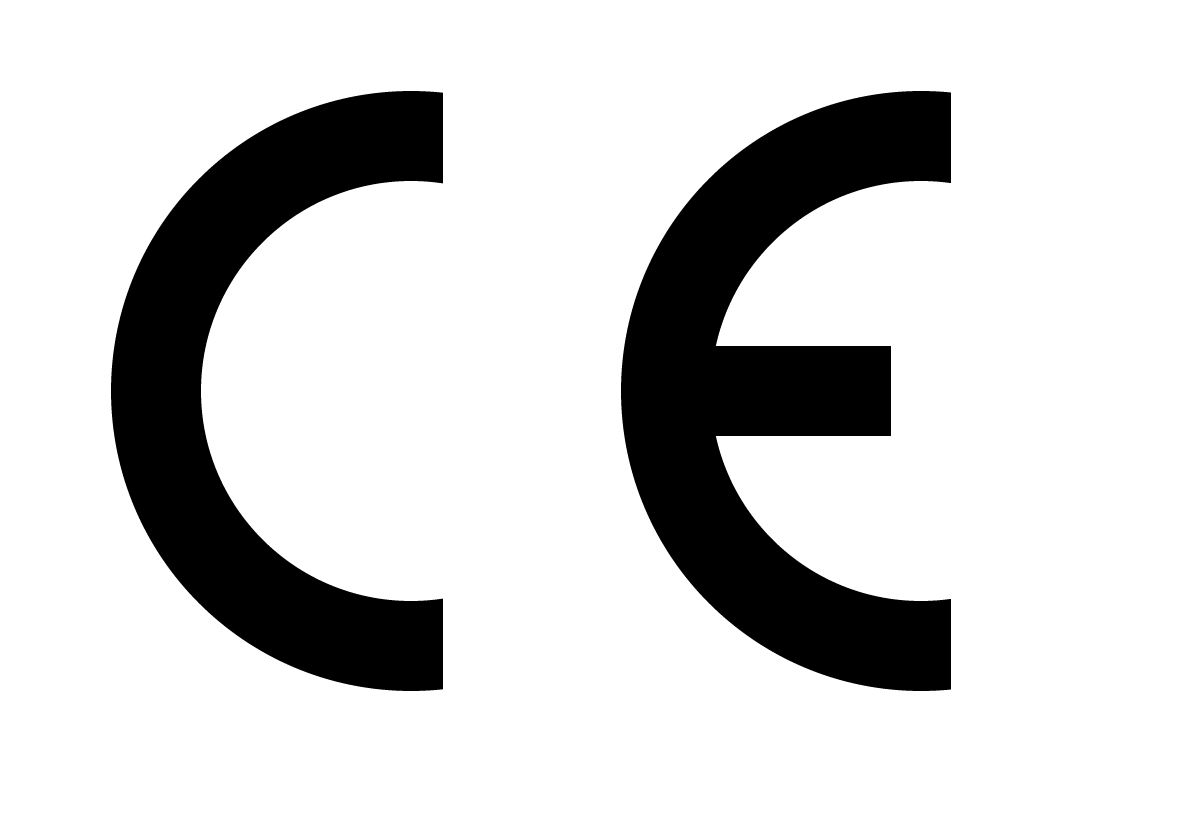 CE 0086